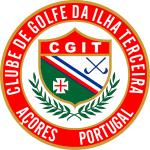 terceira logo